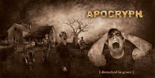 apocryph artwork