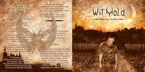 withhold cover