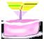 Cake skecthing by Varjokani