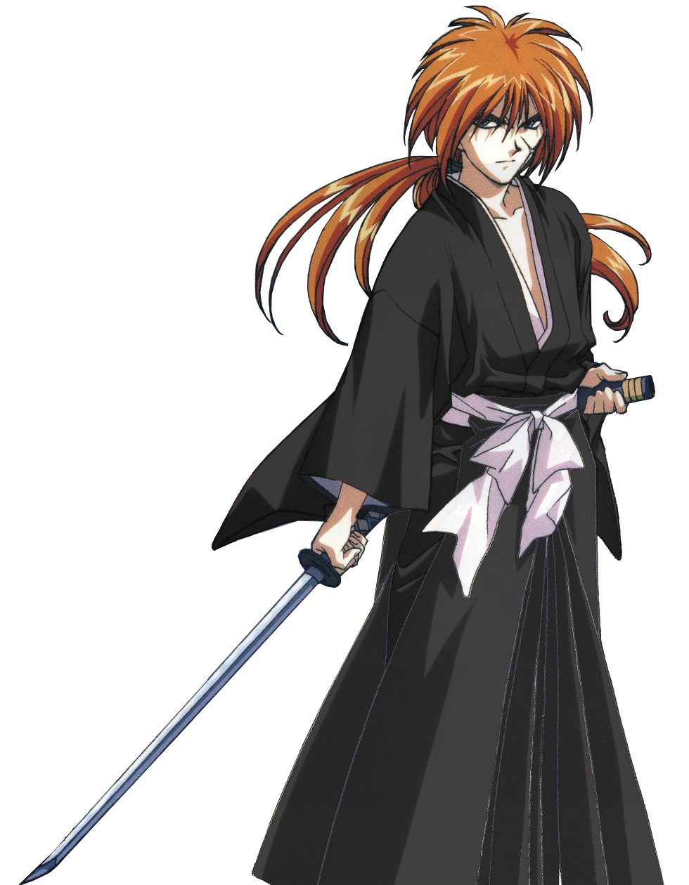 Steckbriefe 1st_div_3rd_st_Kenshin_Himura_by_thomas999
