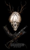 Bloodborne Cross-Weapons (T-shirt/Print!) by harrison2142