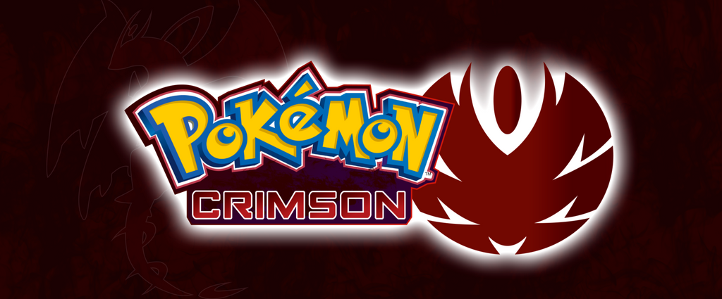 [Image: pokemon_crimson_by_rgreywind-dbl04dv.png]