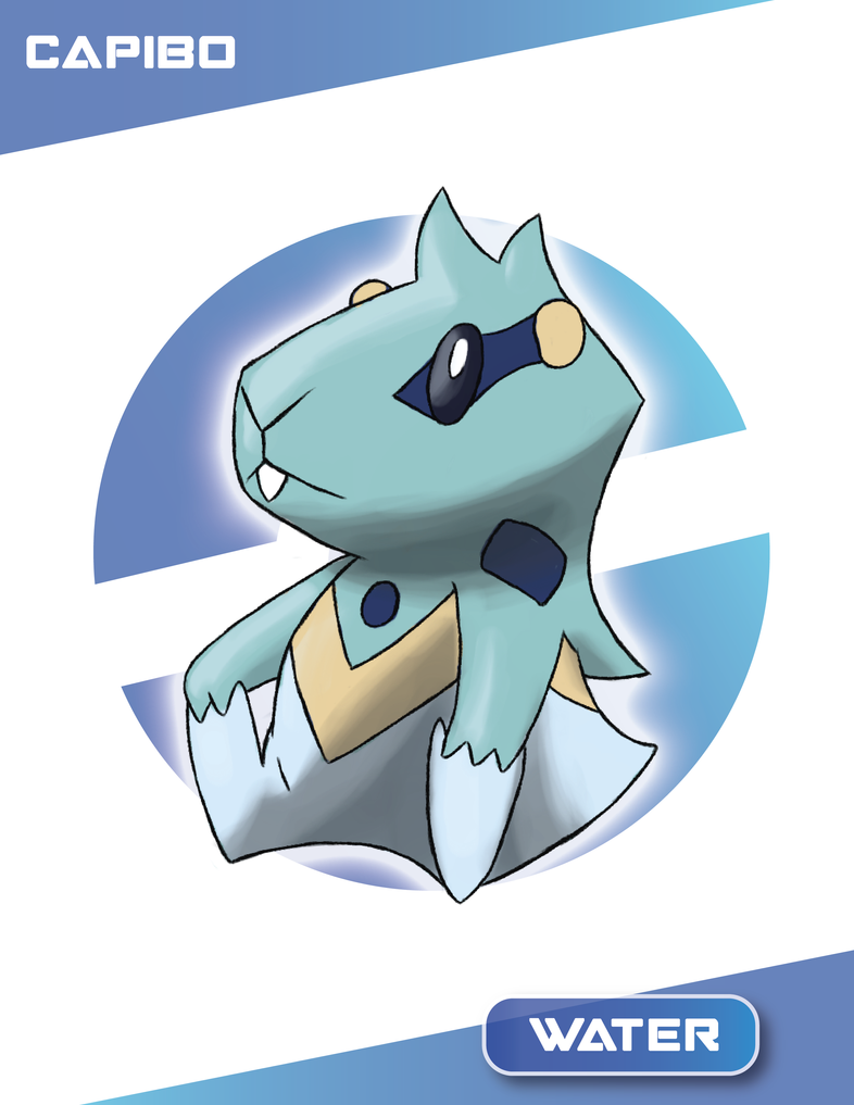 [Image: capibo_by_rgreywind-dc376b8.png]