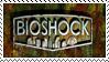 Bioshock by Mistress-Cara