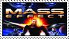 Mass Effect by Mistress-Cara