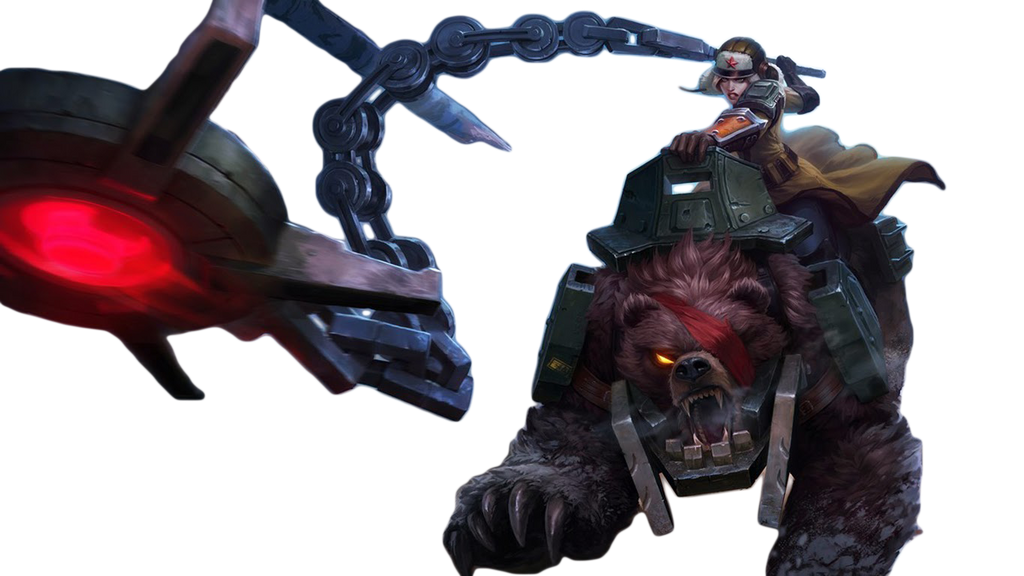 renders League Of Legend  Render_sejuani_bear_calvary_league_of_legends_lol_by_ounkhambrake-d83xq3a