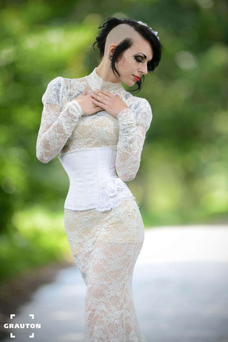 Bride By 67