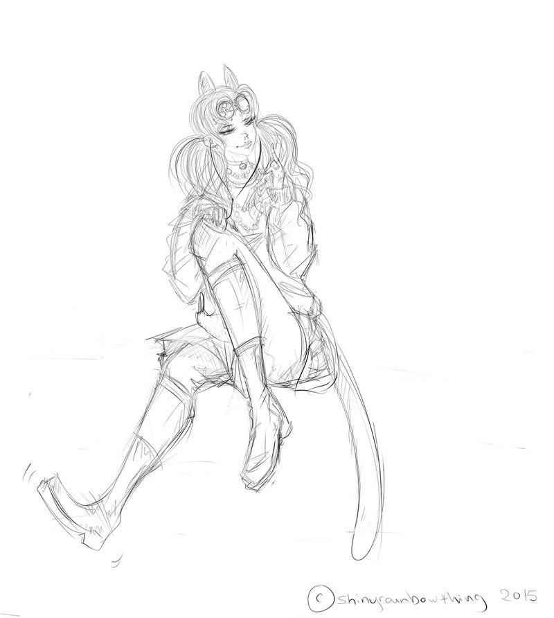 Sketch 1 by shinyrainbowthing