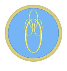 Wexxian Emblem by JackZetter