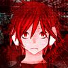 SMT Devil Survivor MC Icon by SilentGaia