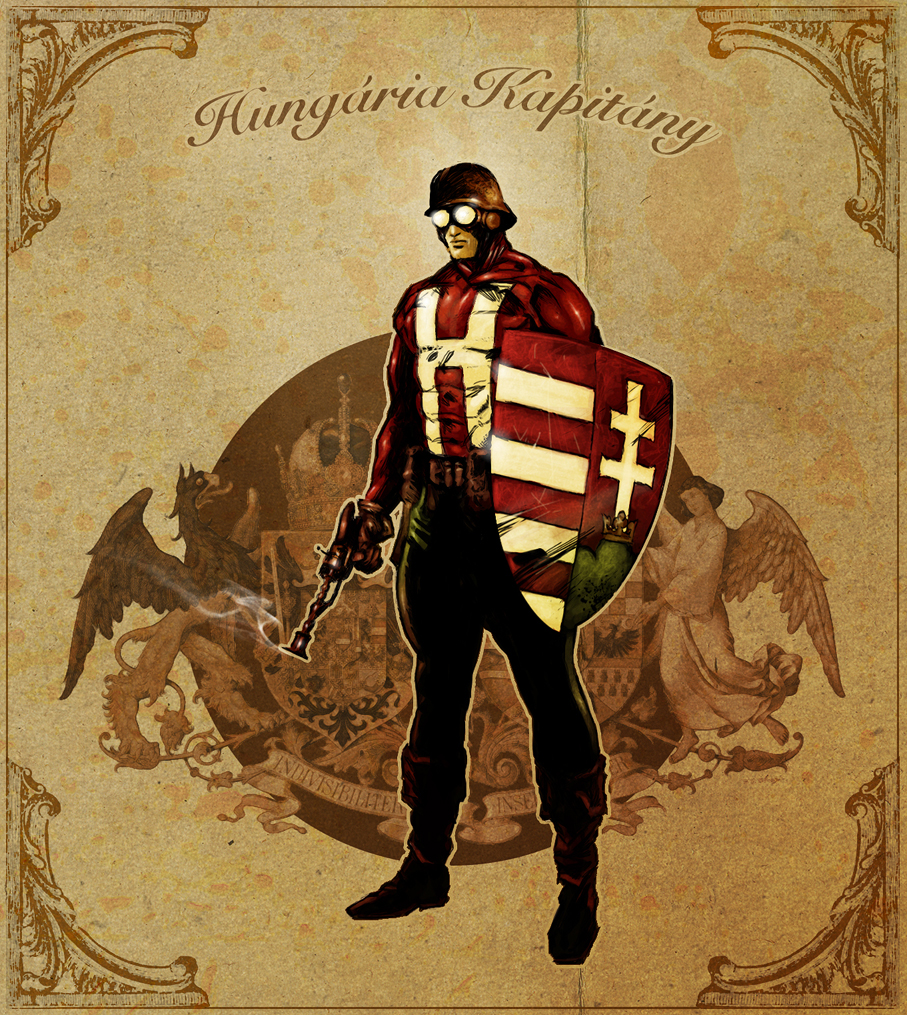 Part 14 / 13 - Page 2 Captain_Hungary__color_sketch_by_tikos