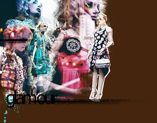 Glamour v.2