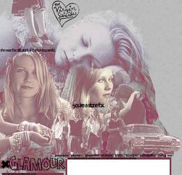 Glamour v.3