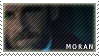 SH2 Moran Stamp by nitefise