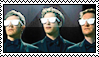 The Lonely Island [stamp + select songs]