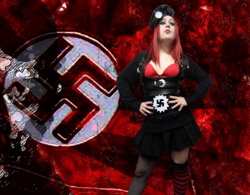 http://fc07.deviantart.net/fs71/f/2013/004/7/b/nazi_girl_by_cherrysteam-d5qh6mt.jpg