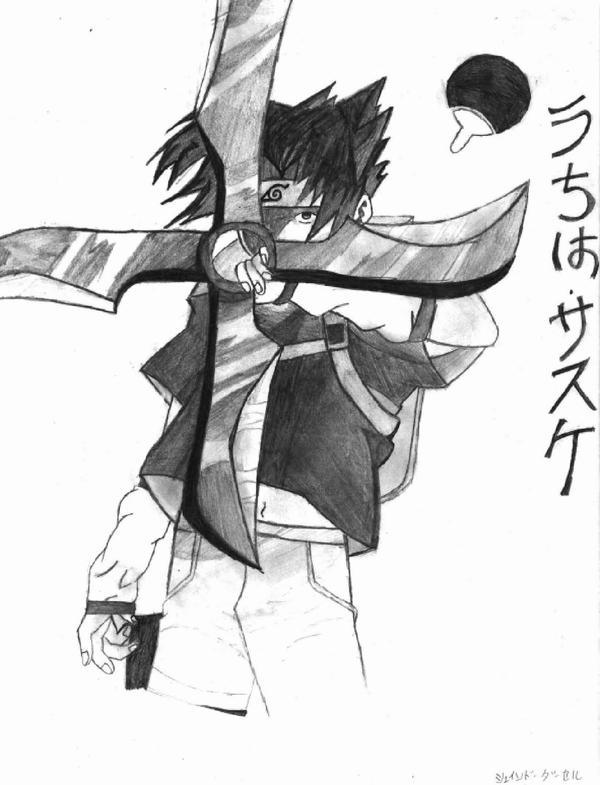 demon wind shuriken by kunoichihawaii on deviantart
