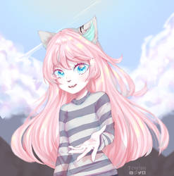 [G] Yuki Wolfire
