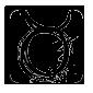taurus_by_intimer_genetics_inc-d9tal0c.png