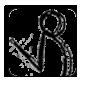 capri_by_intimer_genetics_inc-d9tal1y.png