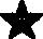 wax_seal___33copy_by_intimer_genetics_inc-dcsdw72.png