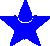wax_seal___33copy_by_intimer_genetics_inc-dcsdwdp.png