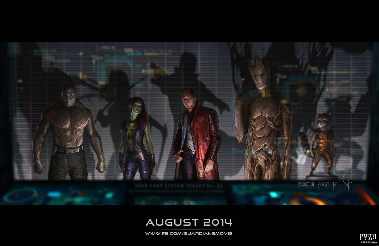 http://fc05.deviantart.net/fs71/f/2013/201/a/c/guardians_of_the_galaxy_by_super_gamer-d6eet20.jpg