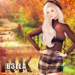 Nkbella1