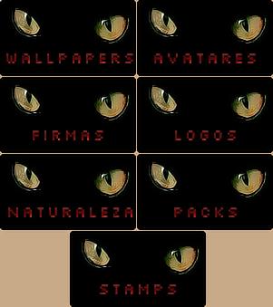 Nuevos Iconos para las Carpetas Devi by Nynguno