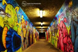Graffiti by sweetcivic