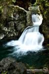 The Twin Falls II