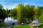 Momiji Garden