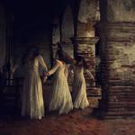 Lost Sisters