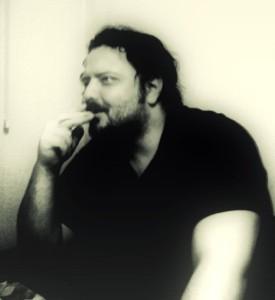 gurgur's Profile Picture