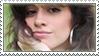Camila Cabello Fan Stamp by Kleptomaniac-Twin