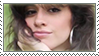 Camila Cabello Fan Stamp by Paxton-the-Wolf