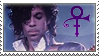 Prince and the Revolution Fan Stamp by Kleptomaniac-Twin