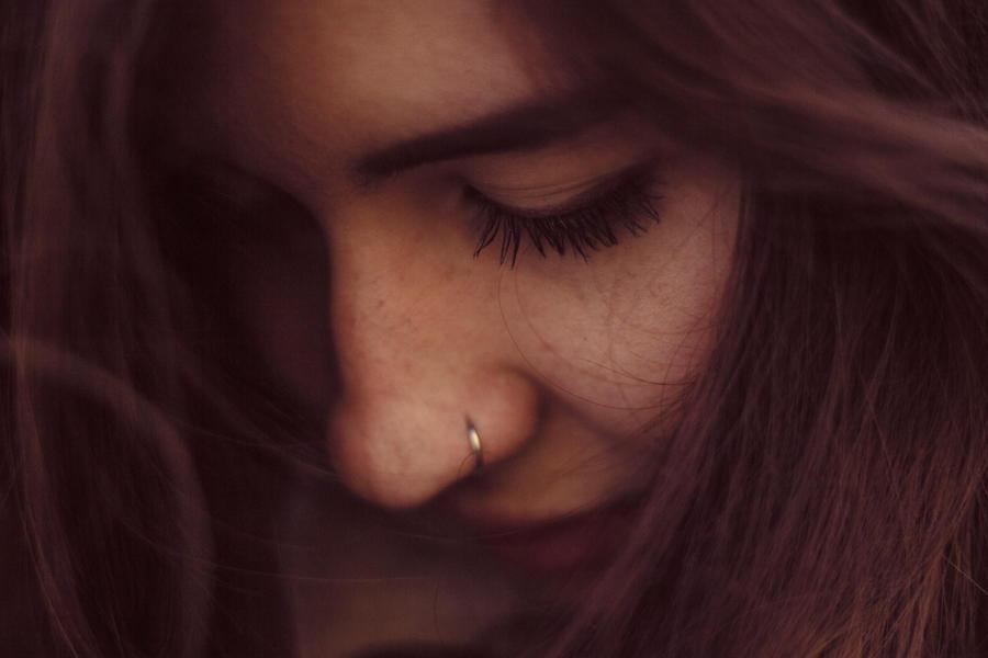 Daniela by icmb94