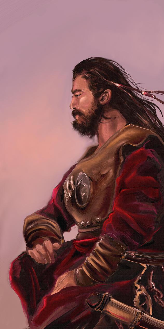 http://th02.deviantart.net/fs71/PRE/i/2012/191/e/2/the_mongol_by_kurama_fox-d55x1kd.jpg
