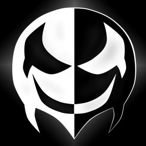 Jeff-Dragons's Profile Picture