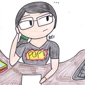 MafiPaint's Profile Picture