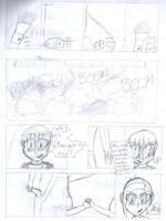 Harmonix Knights #1 (page 12) (storyboard) by MafiPaint