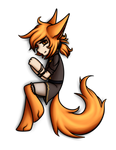 Nere by Blooming-Lynx