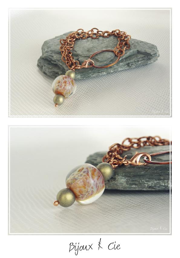..: Bracelet 7 :.. by Bijoux-et-Cie