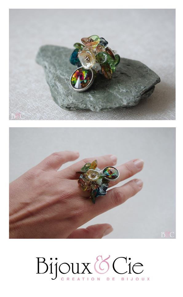 ..: Ring 7 :.. by Bijoux-et-Cie
