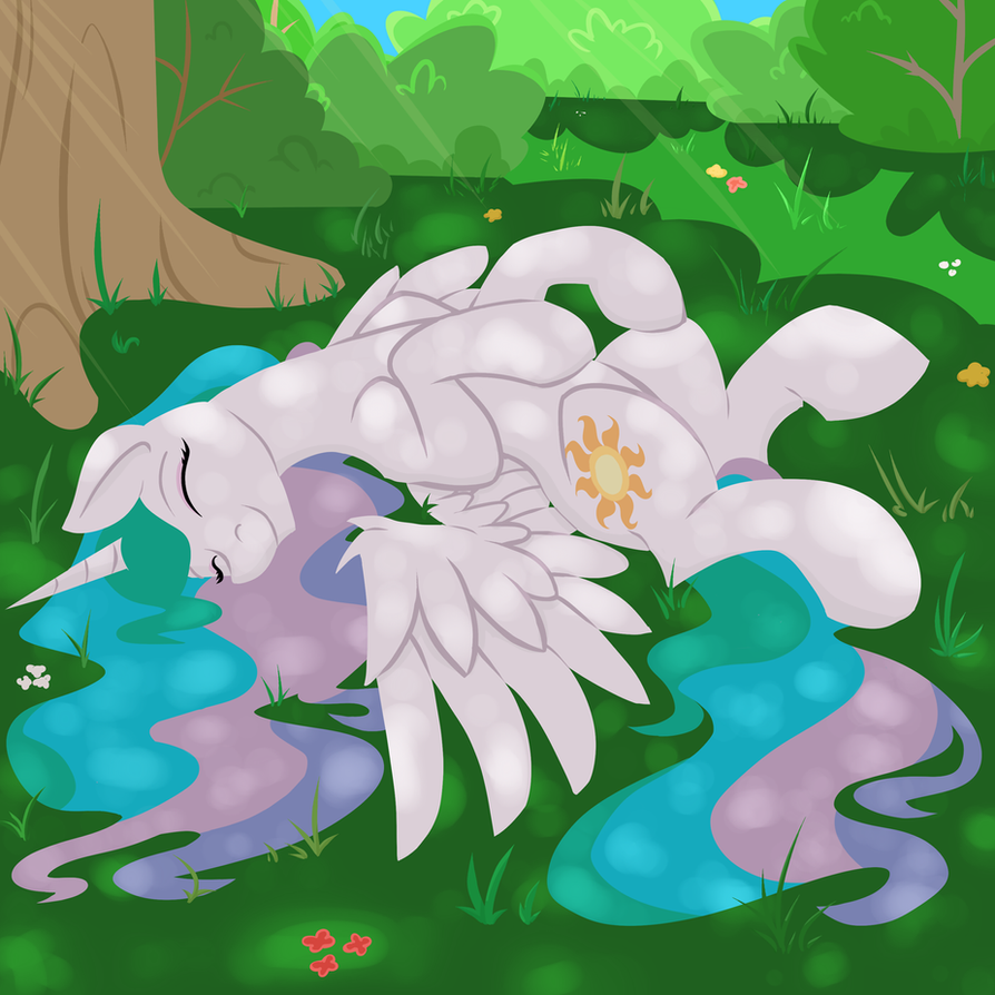 dignity_by_geomancing-d5rb0j5.png