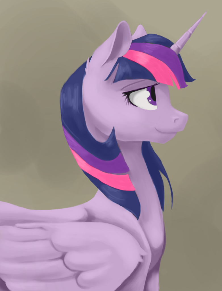 4-27 Twilight by Geomancing