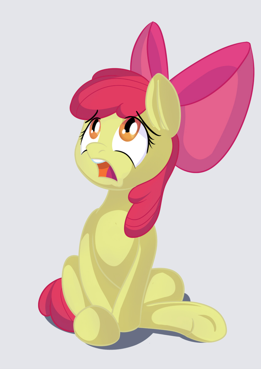 ?Bloom by PostScripting