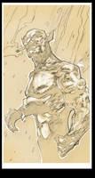 Sketch200035 by JohnyBlazzze