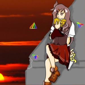 Numagakure's Profile Picture